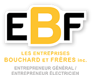 logo ebf medium new